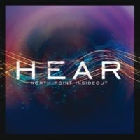 North Point InsideOut/Lauren Daigle You Alone (feat.Lauren Daigle) [Live]