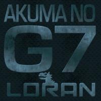 LORAN 悪魔のG7
