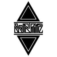 OOPARTZ Neverland