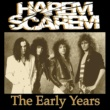 HAREM SCAREM Honestly