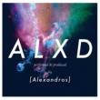 [Alexandros] ALXD