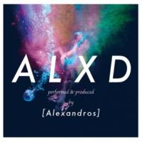 [Alexandros] Famous Day