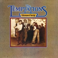 The Temptations If I Don't Love You This Way