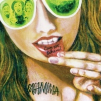WANIMA Can Not Behaved!!