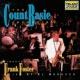 The Count Basie Orchestra Count Basie Orchestra Live At El Morocco
