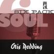 オーティス・レディング Soul Six Pack