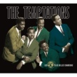 The Temptations The 50 Greatest Songs
