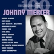 Various Artists Centennial Celebration: Johnny Mercer