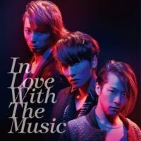 w-inds. Ring Off The Hook