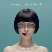 Young Juvenile Youth Fahrenheit