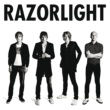 Razorlight Razorlight [Japanese Version]