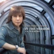 山根康広 IN THE MIRROR