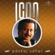 Pankaj Udhas Icon