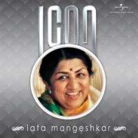 """Lata Mangeshkar/Bhupinder Singh Kitne Hi Salon Se [From """"Do Ustad""""]"""