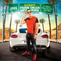 DJ Kayz Intro : départ au bled (feat. Farid & Oussama)