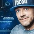 Max Pezzali Astronave Max
