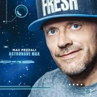 Max Pezzali Ogni giorno una canzone