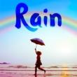 Leela James Rain 雨の日に聴きたい洋楽