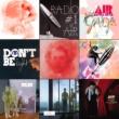 Air The Remixes - Vol.2
