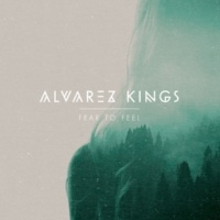 Alvarez Kings Run From You