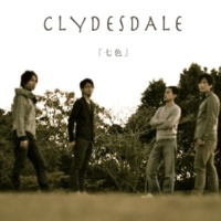 CLYDESDALE 七色