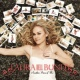 Laura Bell Bundy Another Piece Of Me