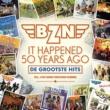 BZN It Happened 50 Years Ago