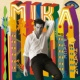 MIKA No Place In Heaven [Deluxe]