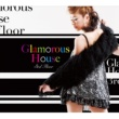U-KI Can't Take My Eyes Off Of You (Glamorous House Remix)