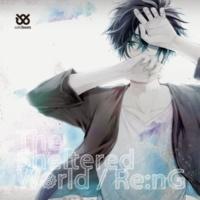 Re:nG ウェイリング・ベイビーズ (feat. KAITO)