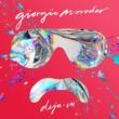 Giorgio Moroder トムズ・ダイナー feat. ブリトニー・スピアーズ