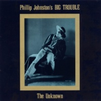 Phillip Johnston's Big Trouble But You Forget