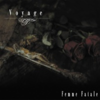 Femme Fatale Voyage