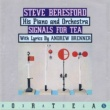 Steve Beresford His Piano And Orchestra Signals For Tea