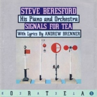 Steve Beresford His Piano And Orchestra Rent