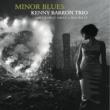 Kenny Barron Trio Minor Blues