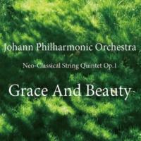 Johann Philharmonic Orchestra Evil Is Gone