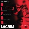 Lacrim R.I.P.R.O Volume 1