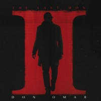Don Omar/Wisin & Yandel En Lo Oscuro (feat.Wisin & Yandel) [Album Version]