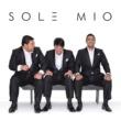 Sol3 Mio オー・ソレ・ミオ~癒しのオーシャン・ヴォイス