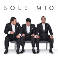 Sol3 Mio ザ・ローズ