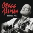 Gregg Allman Whipping Post [Live]