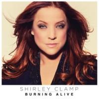 Shirley Clamp Burning Alive [Instrumental]