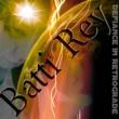 Batti Rey Defiance in Retrograde