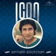 Various Artists Icon - Amitabh Bachchan