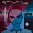Djurparken/Ayla Shatz Roster (feat.Ayla Shatz)