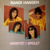 Randi Hansen Av Og Te