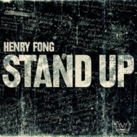 Henry Fong Stand Up (Halftime) [DallasK Remix]