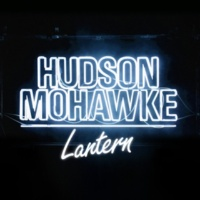 Hudson Mohawke Resistance (feat. Jhene Aiko)