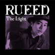 RUEED The Light